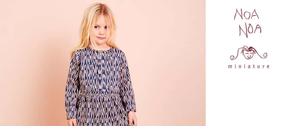 eaa805f3f9a3b Noa Noa miniature – Skandinavische Mode für Babies und Kids. Wunderschöne