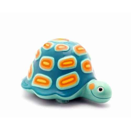 Djeco Spardose Schildkröte