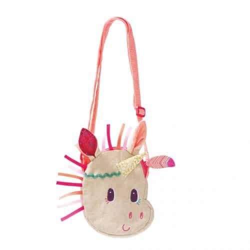 Kindertasche Einhorn Louise