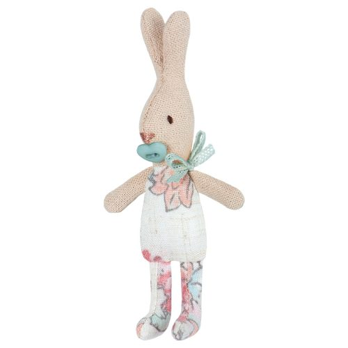 Maileg_Hase_Rabbit_baby_boy