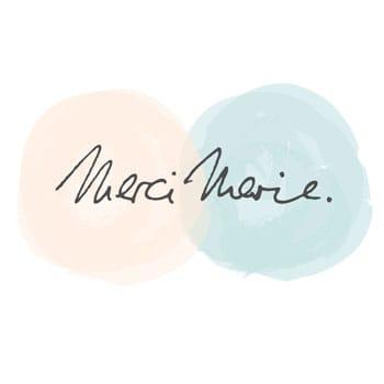 Merci Marie