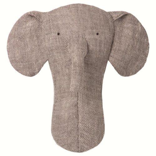 Greifling Elefant