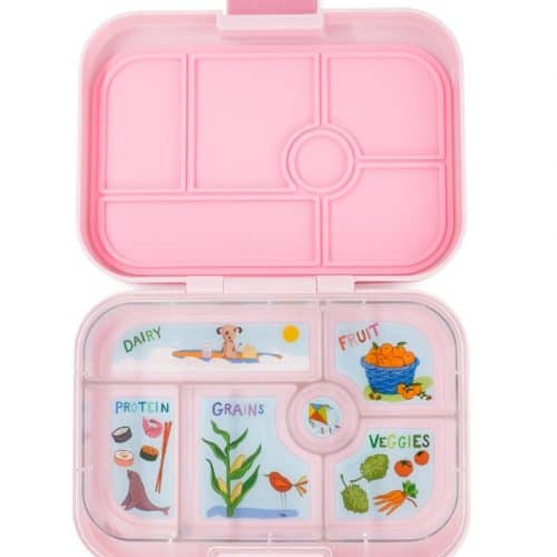 Yumbox Original Bento Lunchbox