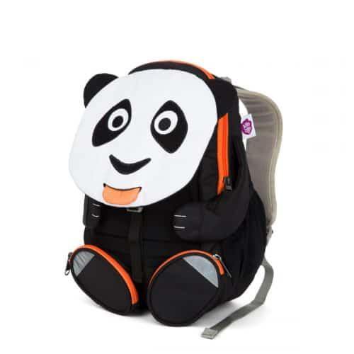Affenzahn Kinderrucksack Paul Panda gross