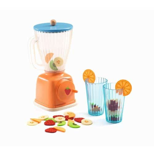 Djeco Smoothie Maker