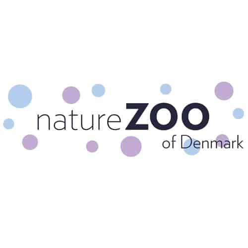 natureZOO of Denmark