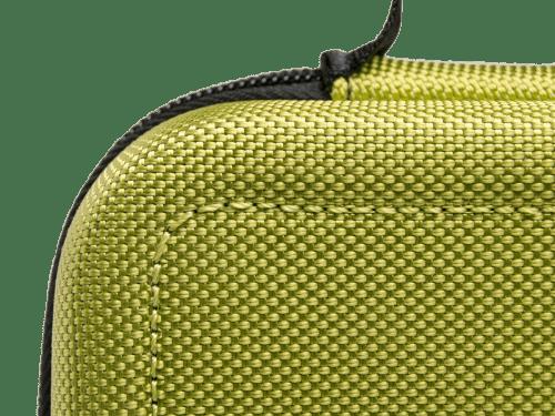 Tonie-Transporter in grün