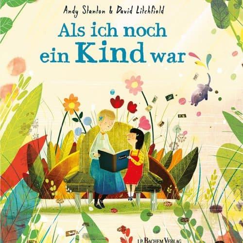 Kinderbuch-als-ich-noch-ein-kind-war-bachem-verlag