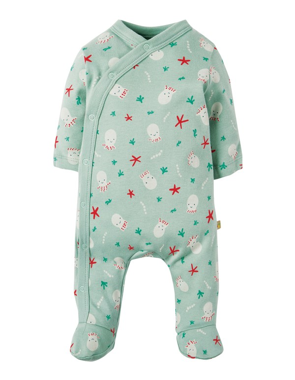 bedruckt Kenebo Briefe Kinder Familie Frauen f/ür Erwachsene aus Baumwolle Pyjama