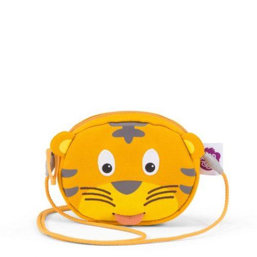 Affenzahn Kinderportemonnaie Timmi Tiger