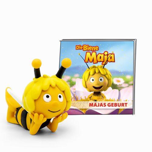Biene Maja - Majas Geburt Hörfigur für Toniebox