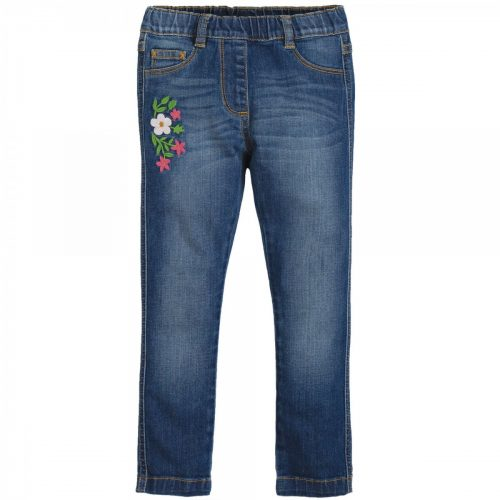 Frugi Julie Jegging