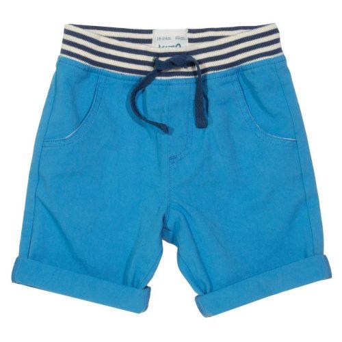 Shorts blau von Kite