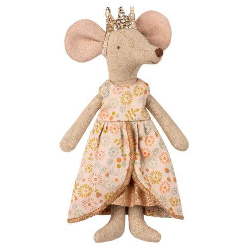 Maileg Maus Königin