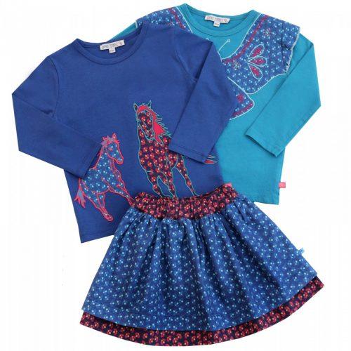 enfant-terrible-rock-shirts-ultramarine-weinrot-