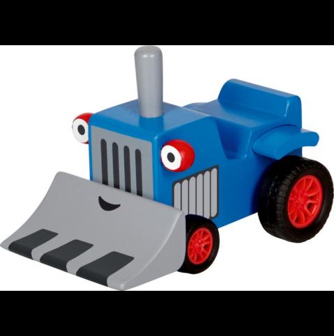 spiegelburg traktor diesel