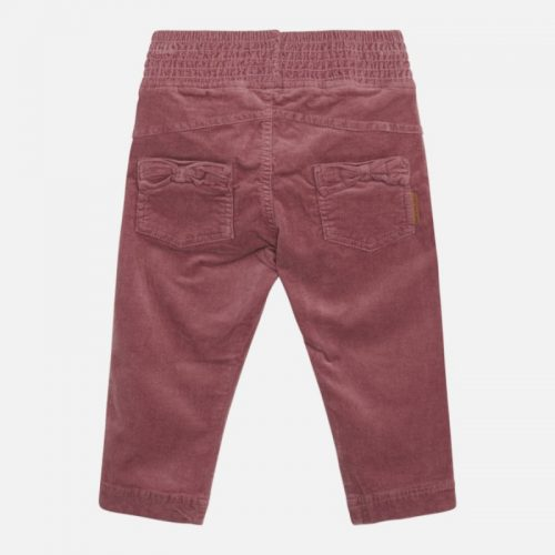 girl-jente-trousers_hose_hust-and-clair-baby-plum-rosa-rose
