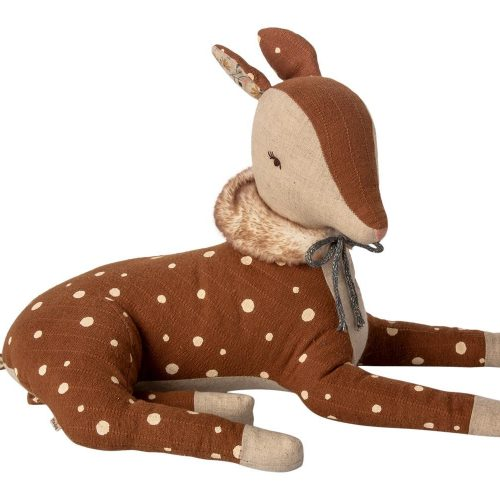 Maileg Big Bambi