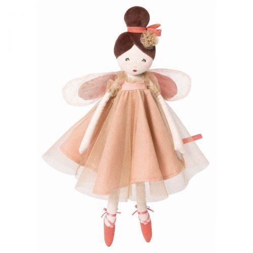 Puppe Fee von Moulin Roty
