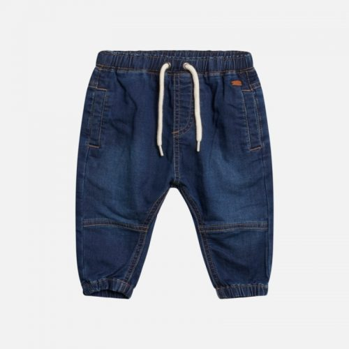 Hose Joe Denim von Hust & Claire