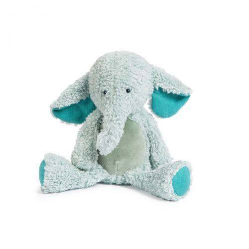 Kuscheltier Elefant klein von Moulin Roty
