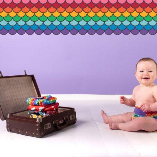TotsBots-Schwimmwindel-swim-diaper-wish