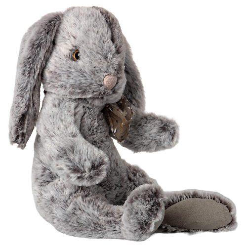 Maileg Hase groß: Fluffy Buffy Bunny - auch für große Kinder