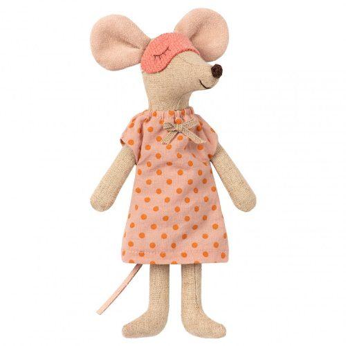 Maileg Nachthemd für Mama Maus