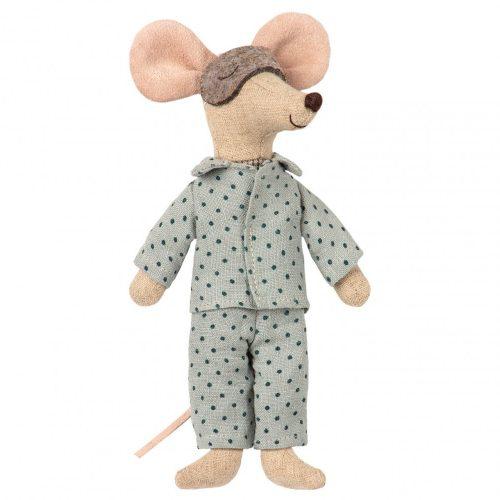 Maileg Schlafanzug für Papa Maus