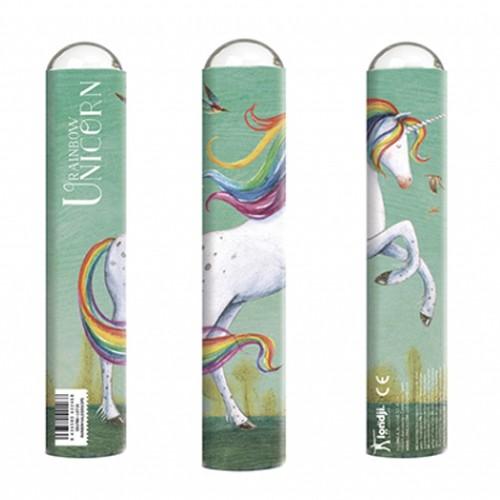 londji-unicorn-rainbow-kaleidoskop-einhorn-cd178