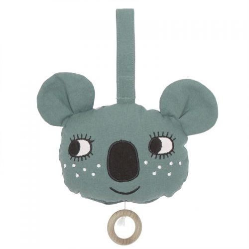 Roommate Spieluhr Koala - schönes Geschenk zur Geburt