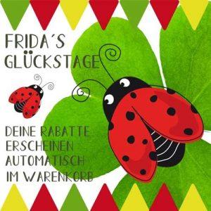 werbung_fridas_glueckstage