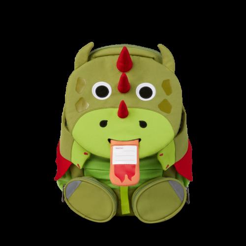 Affenzahn Kinderrucksack Drache - grosser Freund