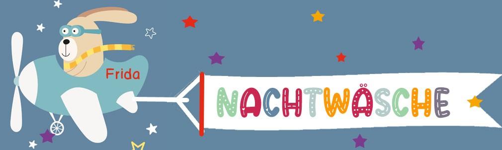 Slider_Kategorie_Nachtwäsche