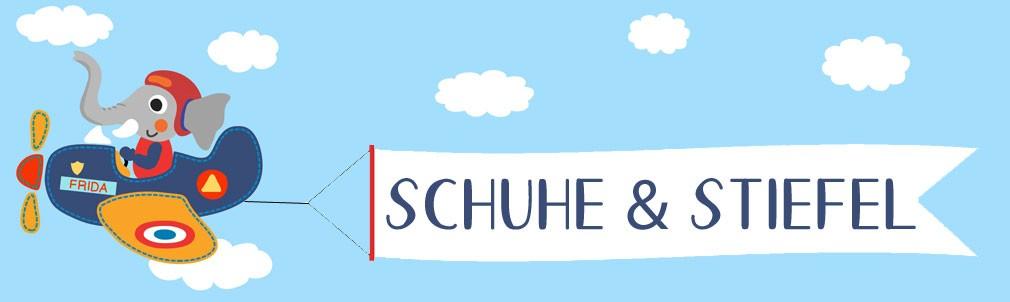 Slider_Kategorie_Schuhe_Stiefel