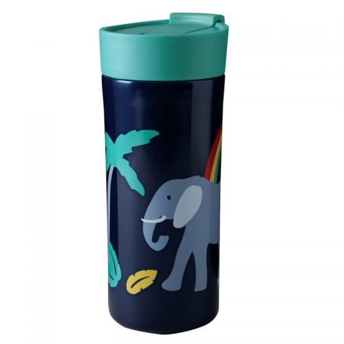 frugi_travel-mug-trinkbecher-elefant-blau-HWS118IEL