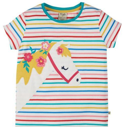 Tops, Shirts & Pullis