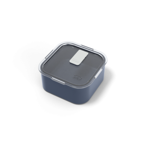monbento MB Savor Snackbox - perfekt für den Alltag